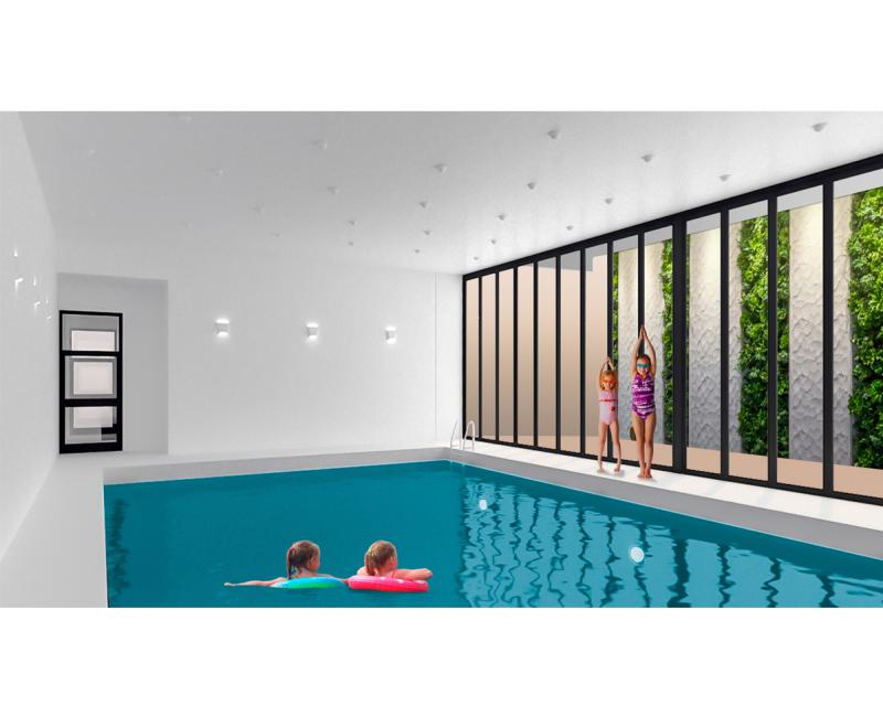 Lighthouse_American_School_piscina_cubierta