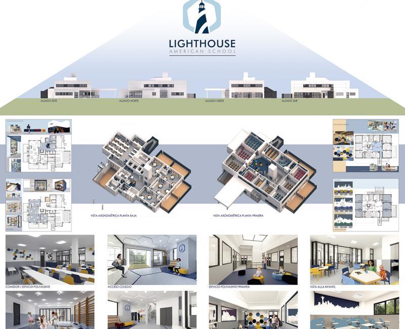 Lighthouse_American_School_visuales01